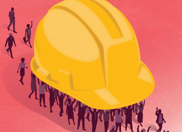 Building industry works together.jpg