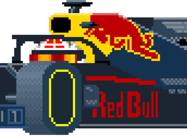 rb16-FINAL1000pc.png
