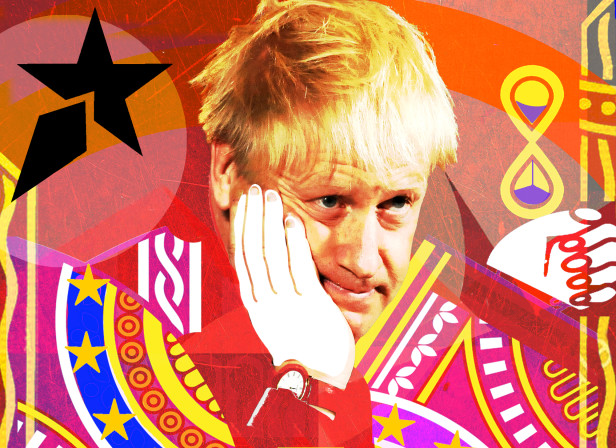 Borris Johnson.jpg