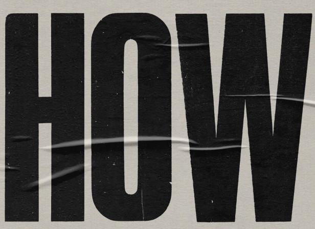 HOW? new.jpg