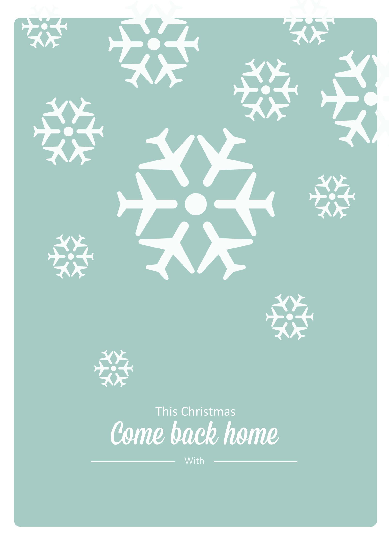 This Christmas Come Back Home.jpg