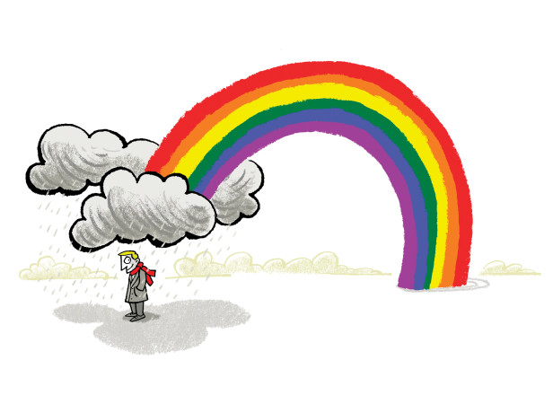 Streich-Psychology-Rainbow.jpg