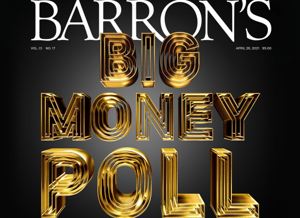 The Big Money Pool Barrons cover.jpg