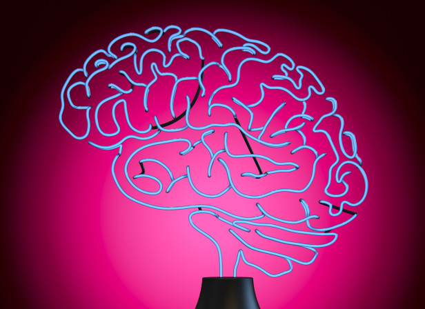 neon_brain_16bit_RGB_highres.jpg