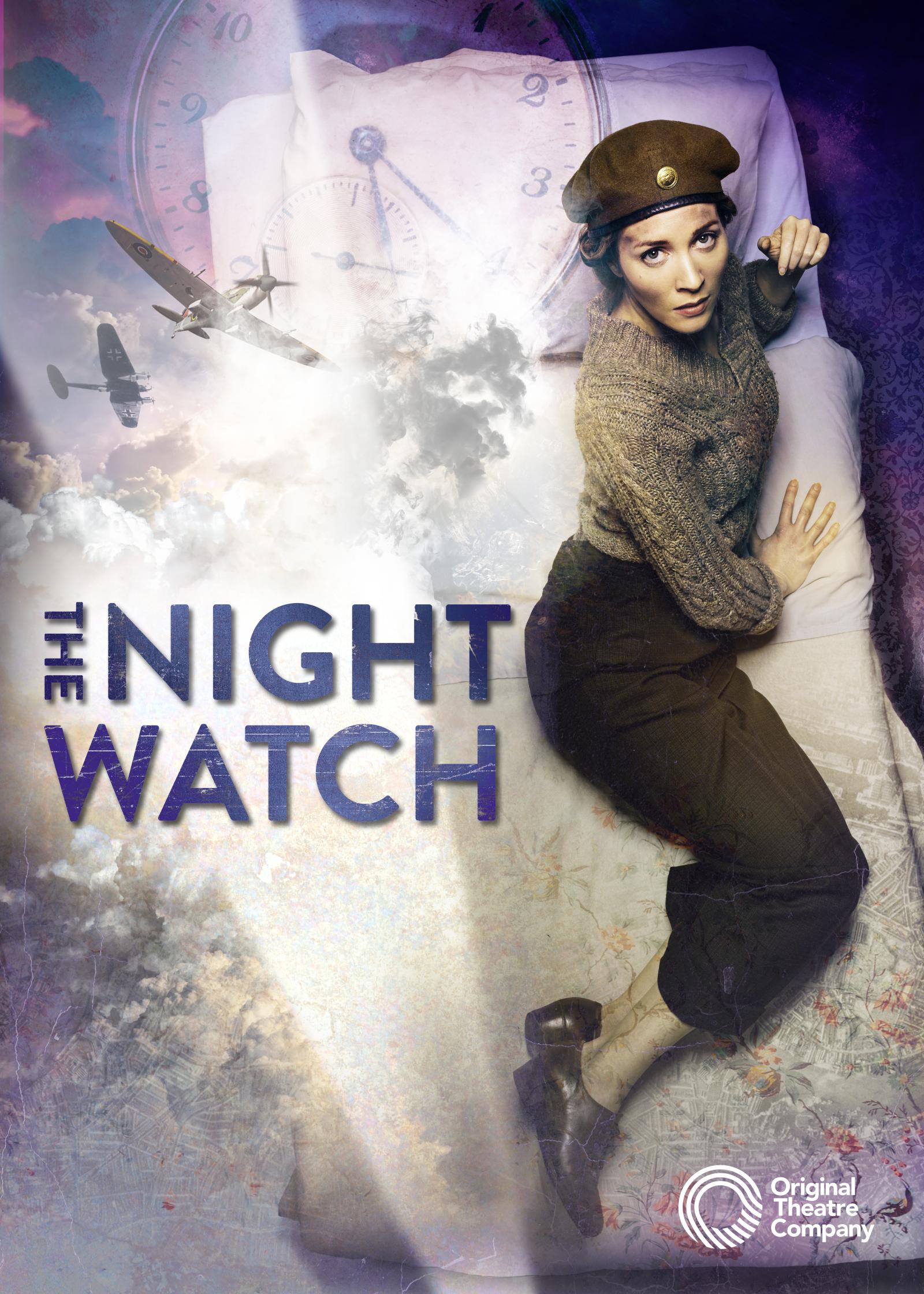 ORIGINAL_THEATRE_COMPANY-THE_NIGHT_WATCH.jpg
