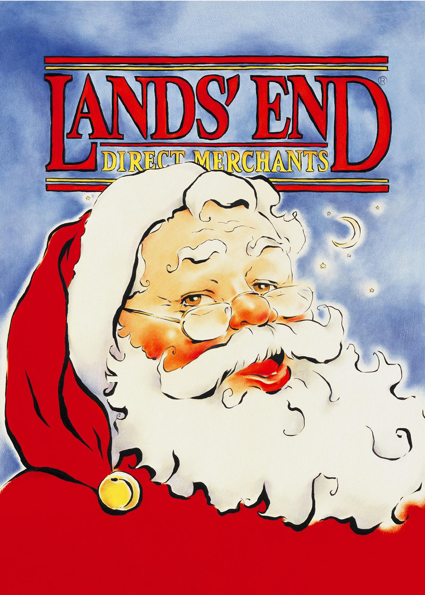 34-Lands' End.jpg