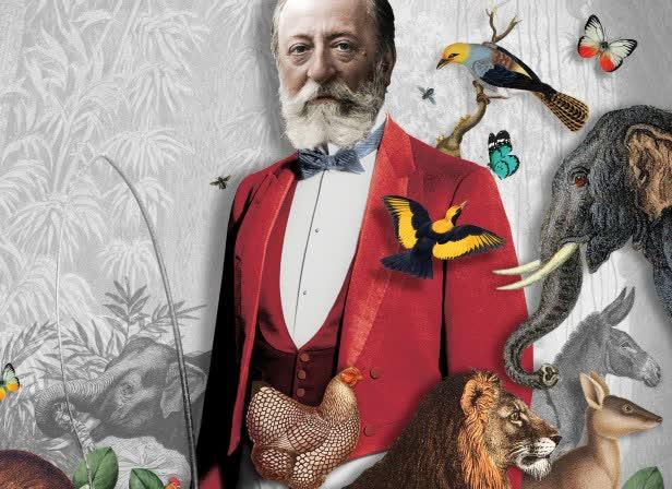 BBC MUSIC COVERCARNIVAL OF ANIMALS.jpg