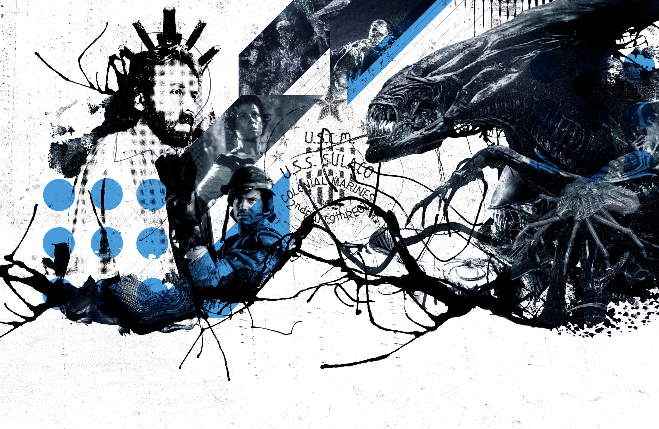 Aliens_Cameron_Final_RGB.jpg
