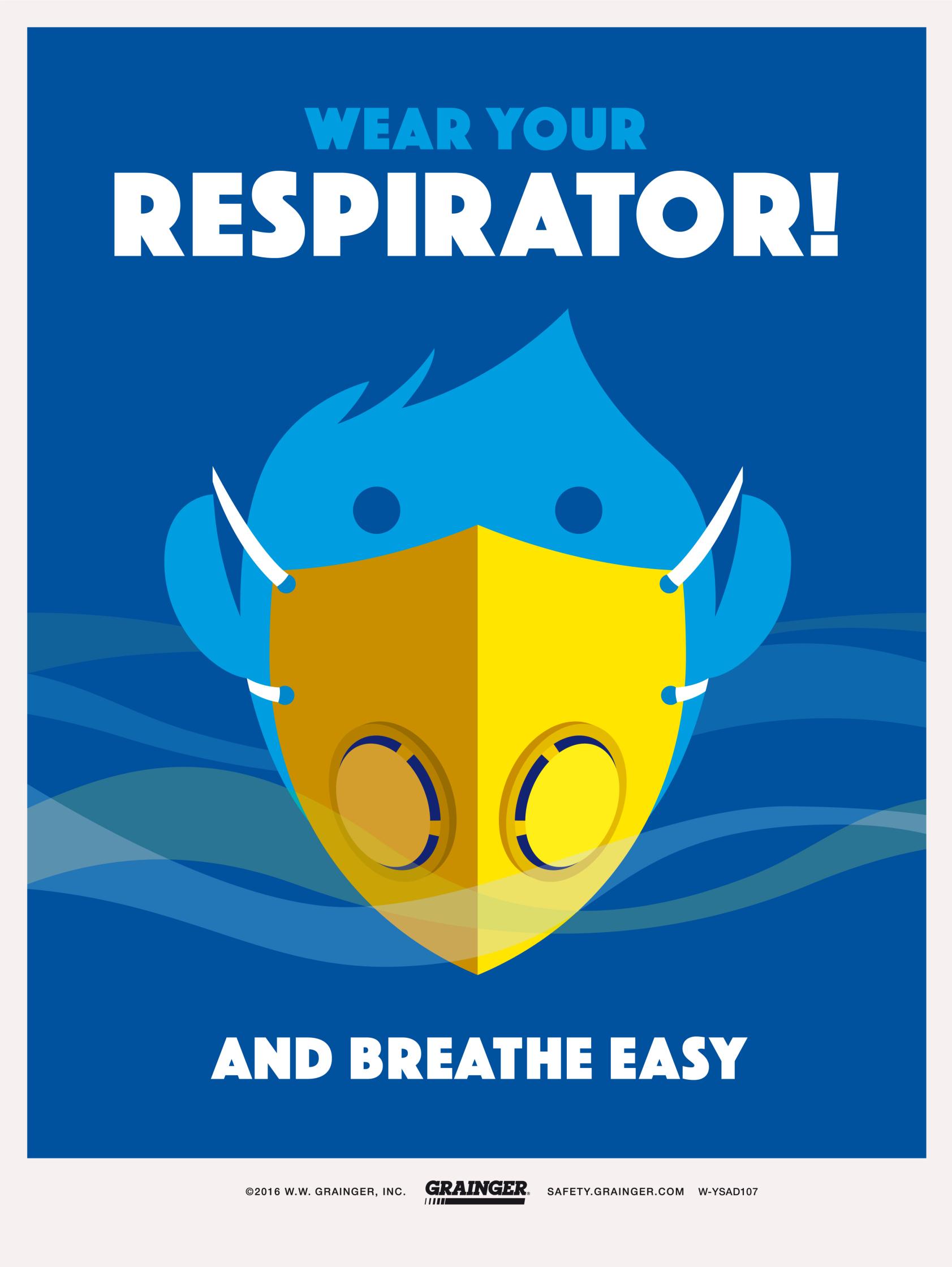 wear-your-respirator.jpg