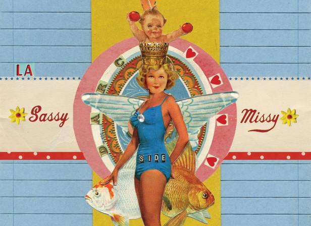 n20-sassy-missy.jpg