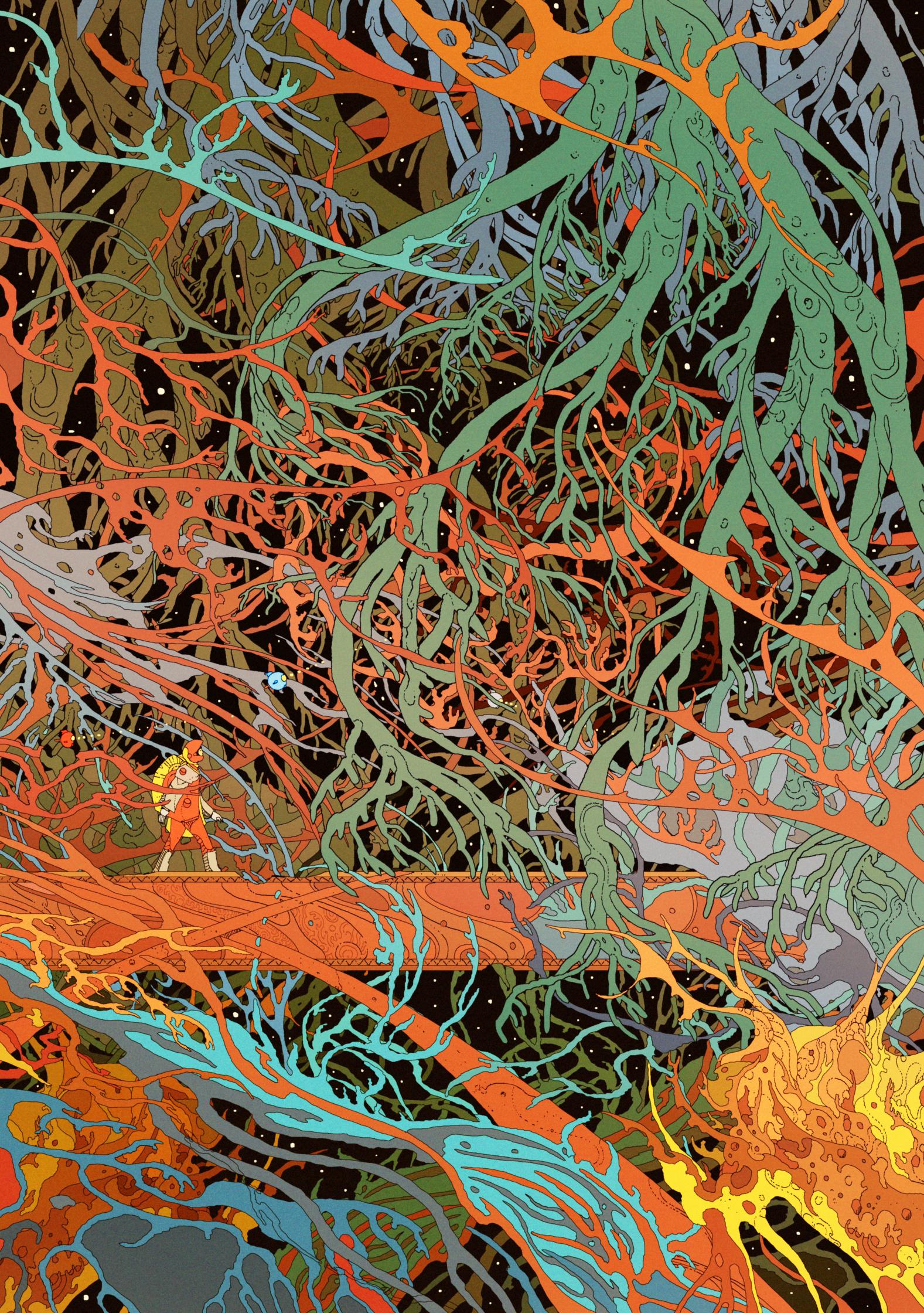 Alien Forest.jpg