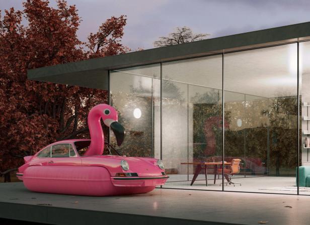 Flamingo_mid_century.jpg