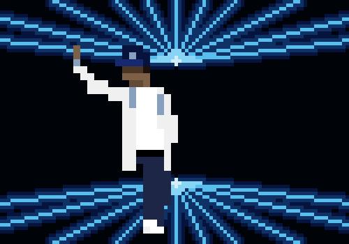 Usher / Mtv