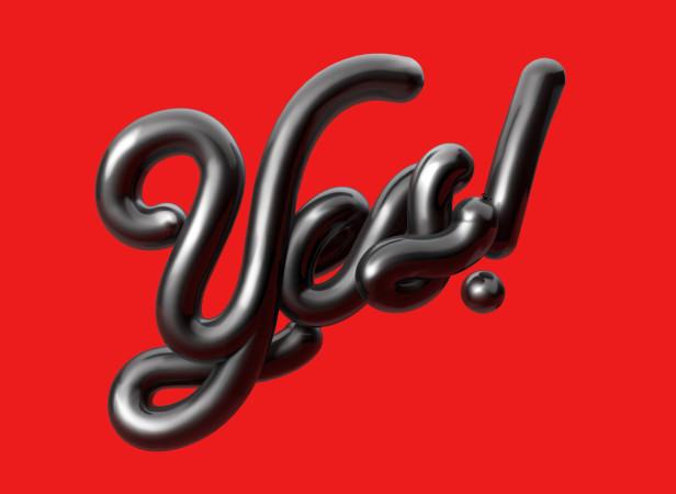 YES-1.jpg