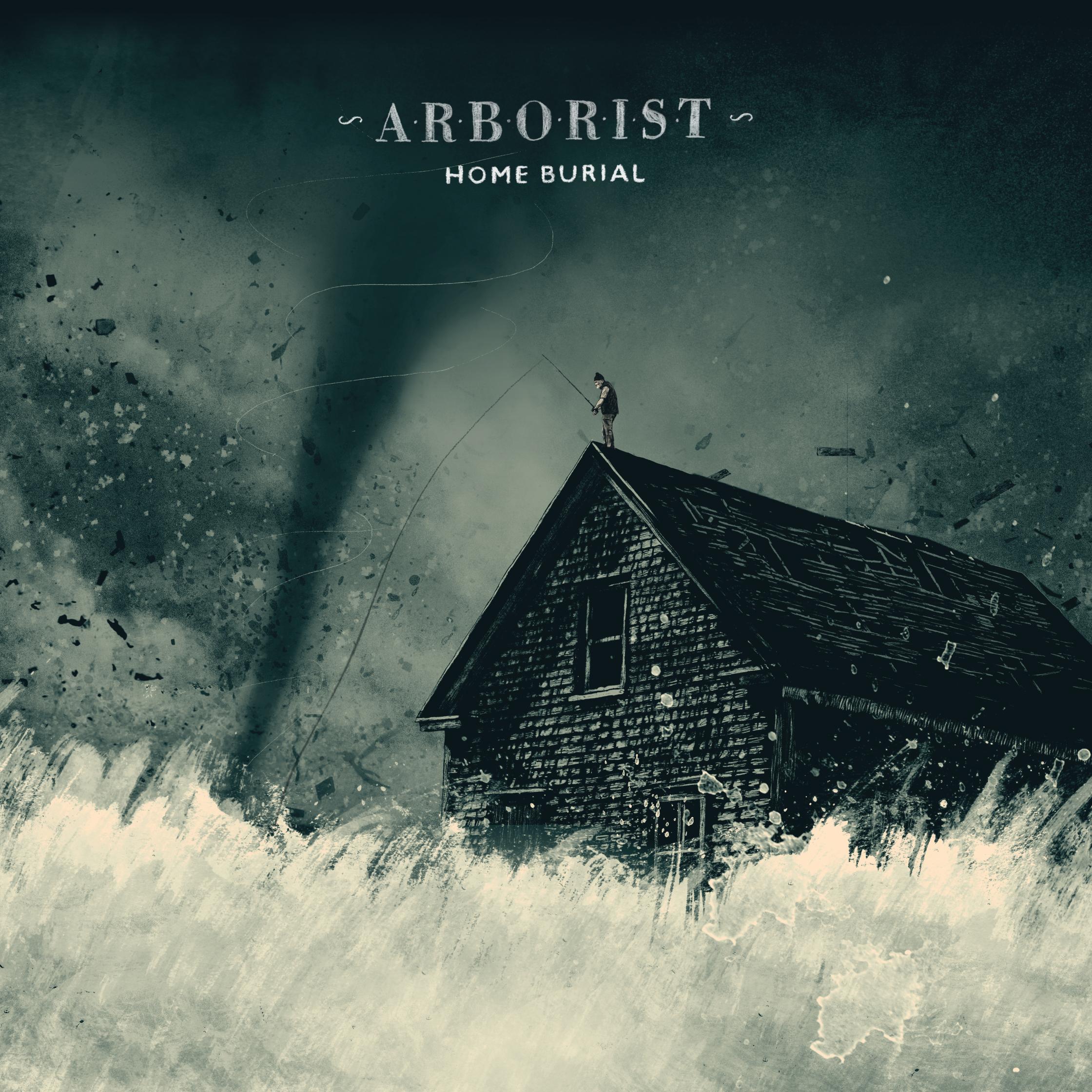 ARBORIST_FINAL_NEW.jpg