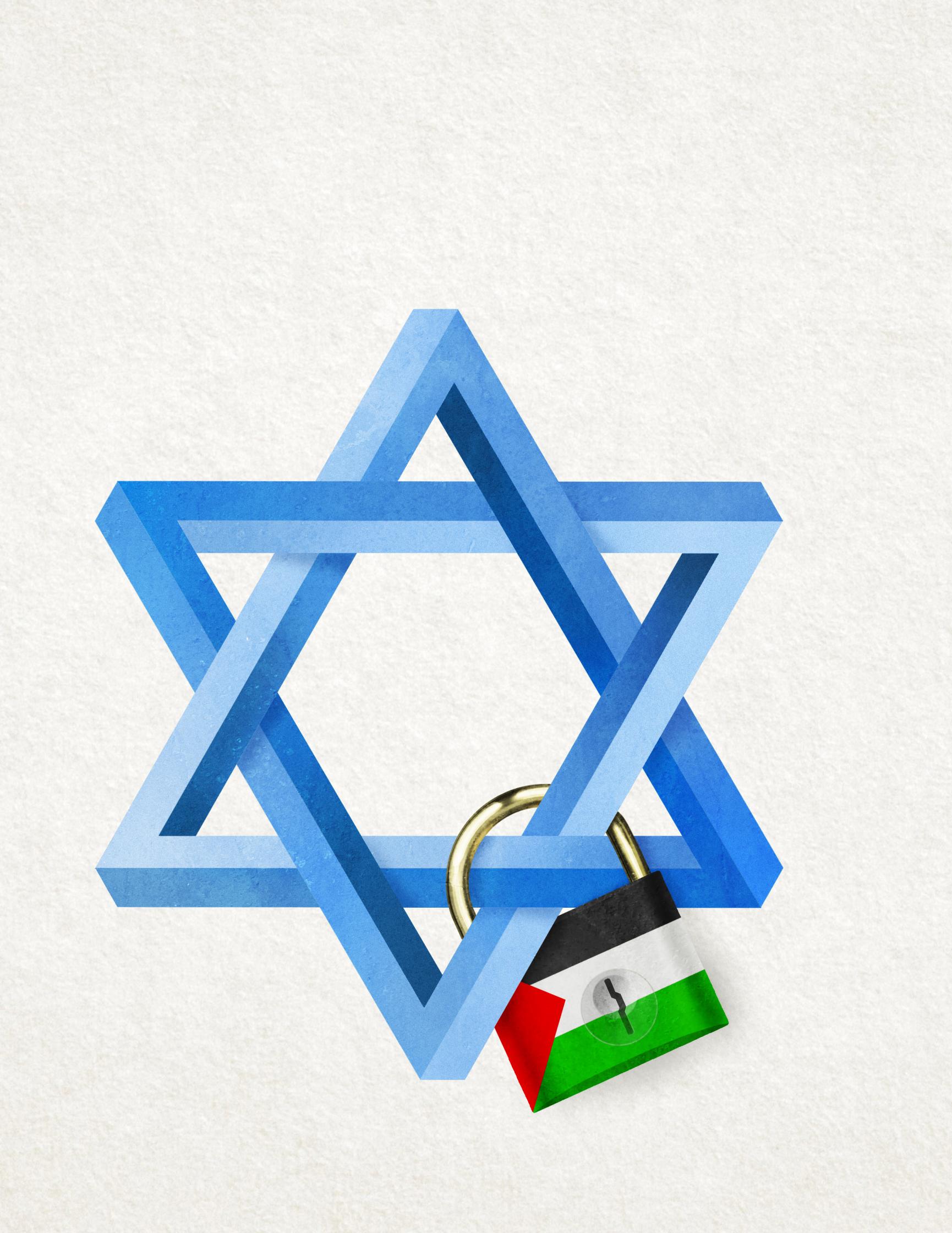 01677IsraelPalestine.jpg