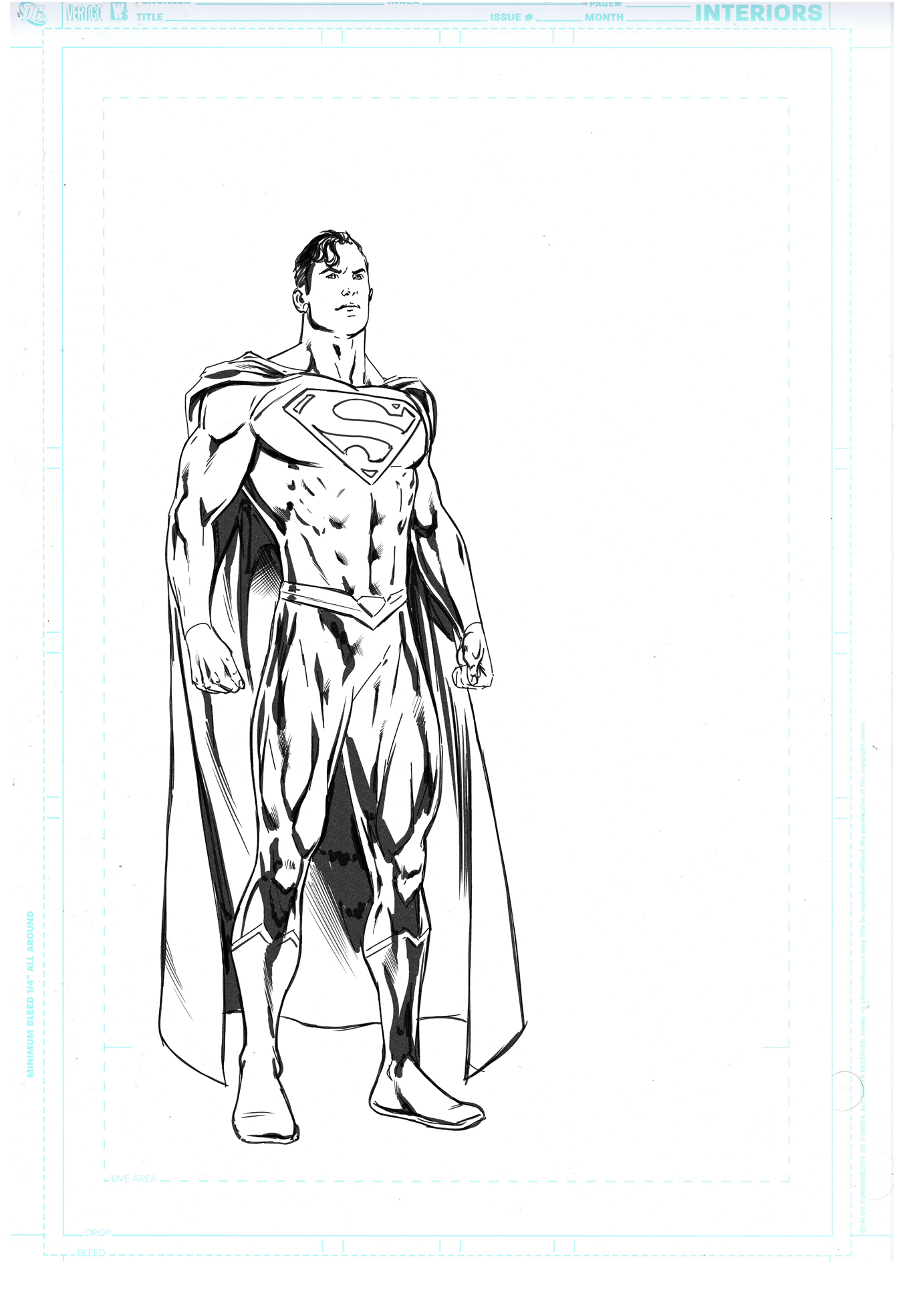 action comics cover 988 fig6.jpg