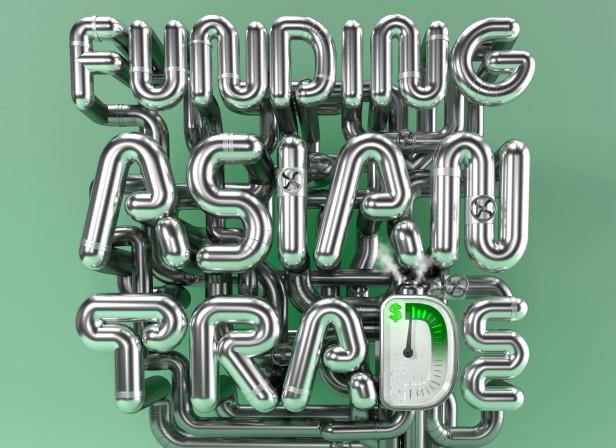 9.The Banker cover - Asian Trade.jpg
