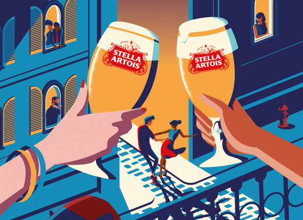 Pietari Posti  - Stella Artois2.jpg