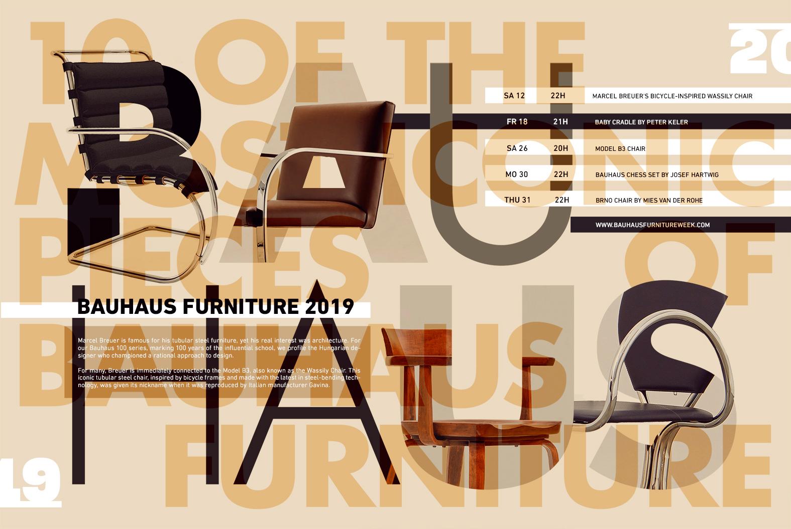 Bauhaus poster.jpg