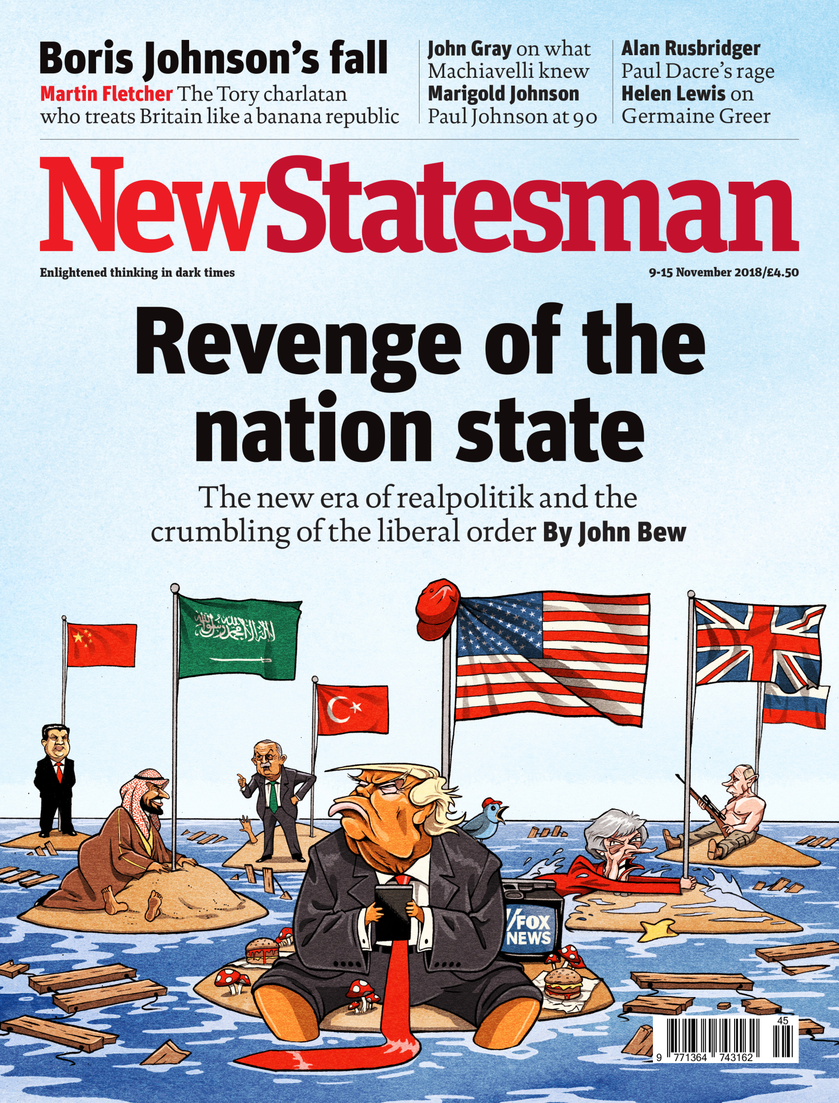 NewStatesman | 9-15 November2018.jpg
