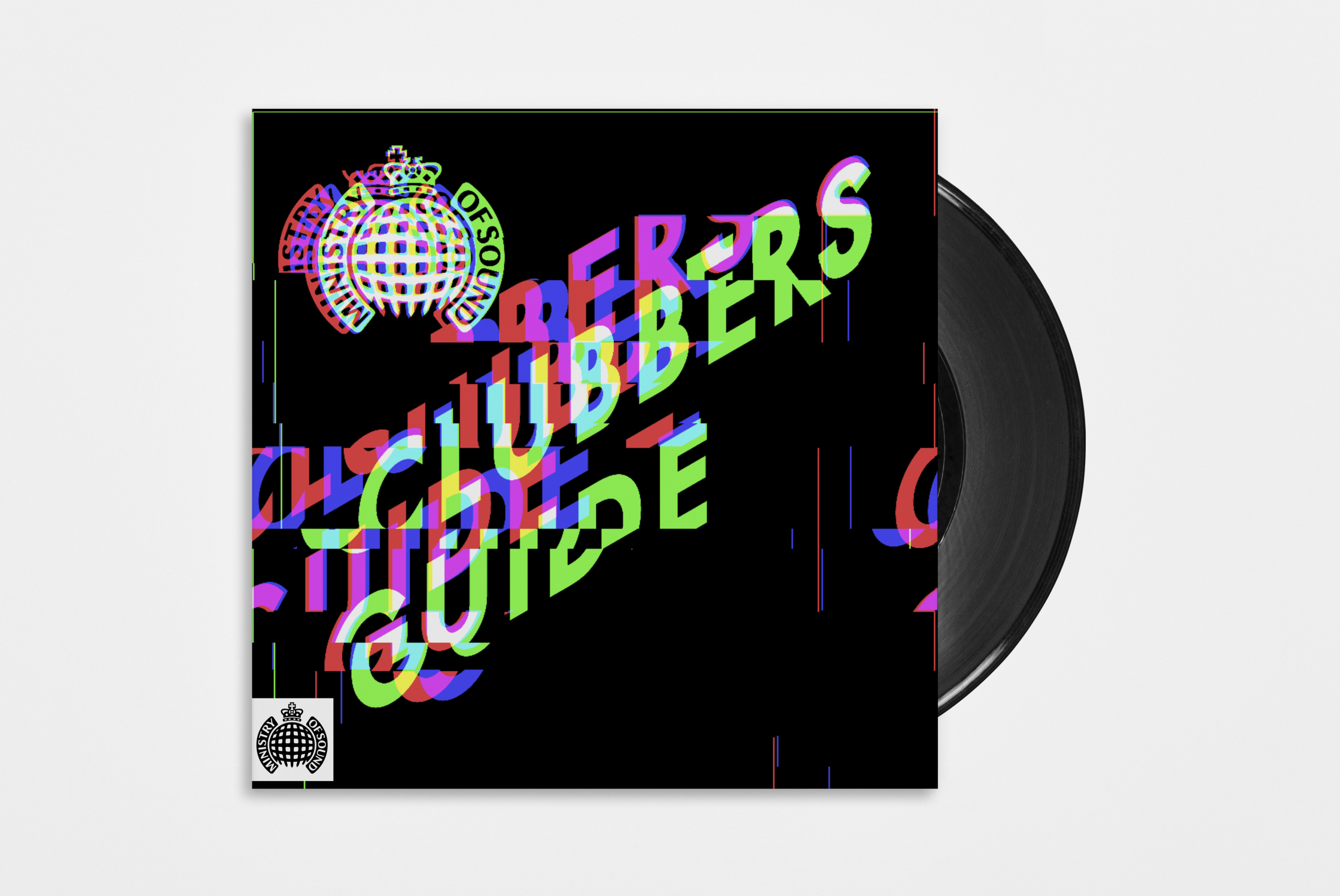 MinistryOfSound-ClubbersGuide04.jpg