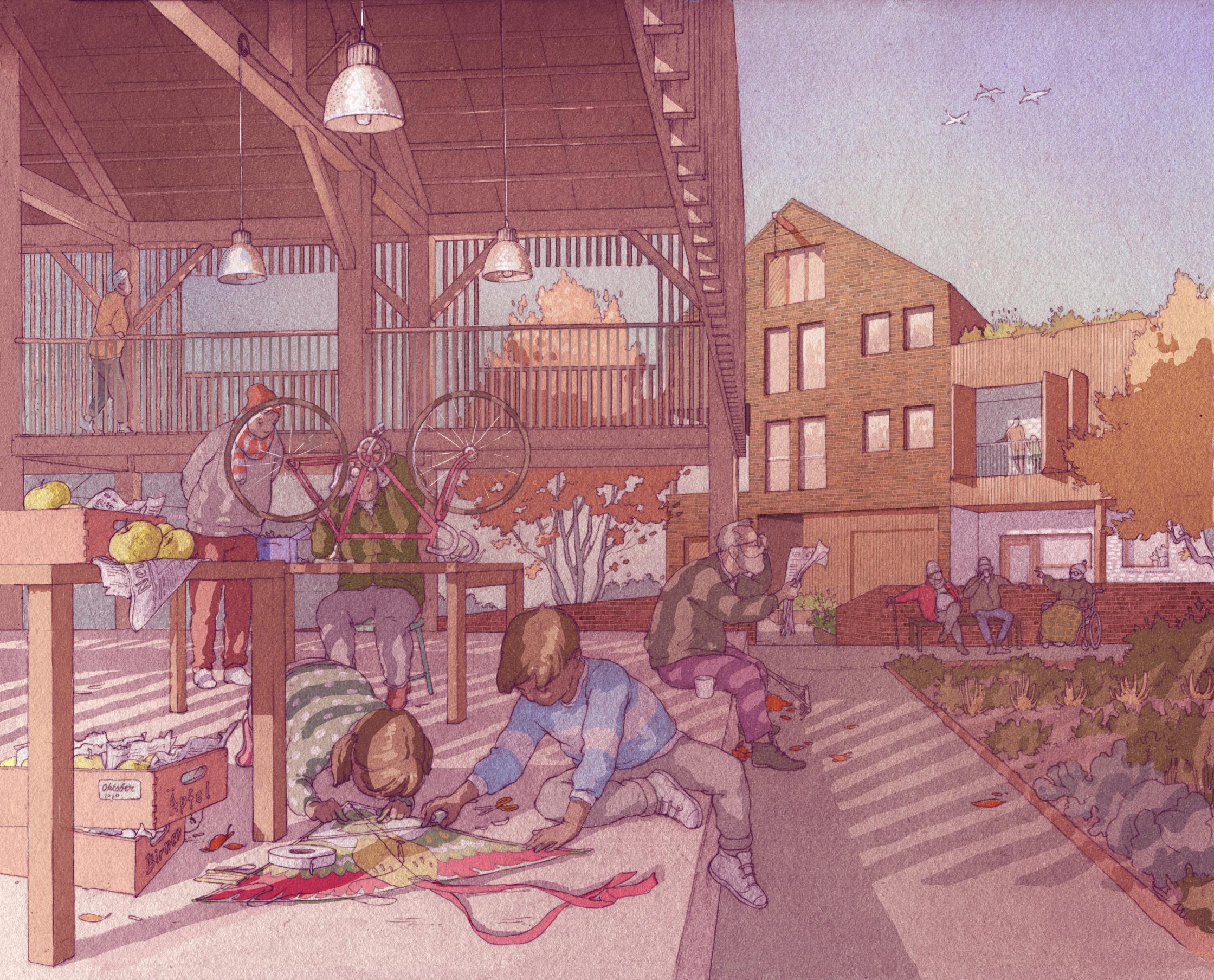 Architectural Barn.jpg