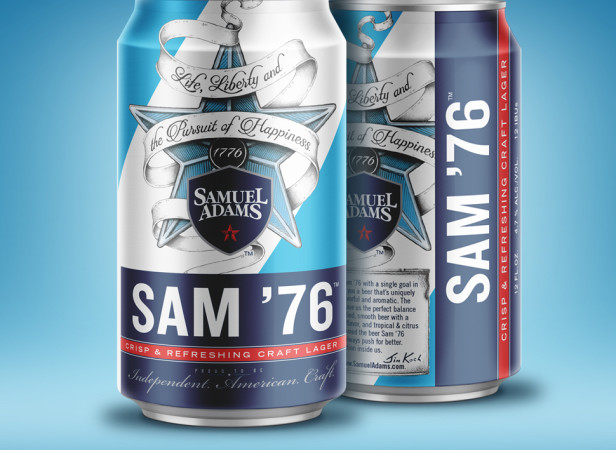Sam '76_2 Cans_SQ.jpg