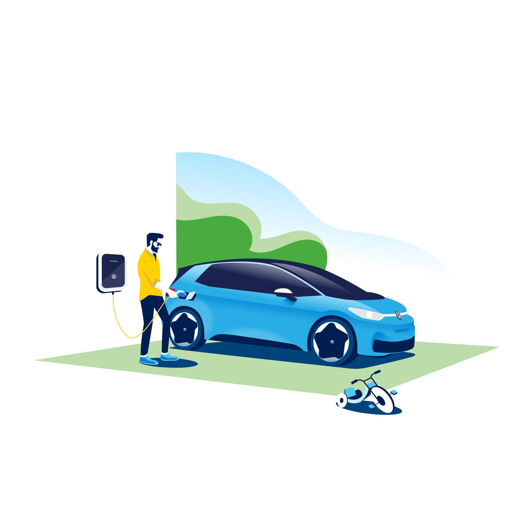 Pietari Posti  - VW iD Hub 1.jpg