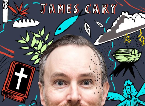 James Cray-book cover-.jpg