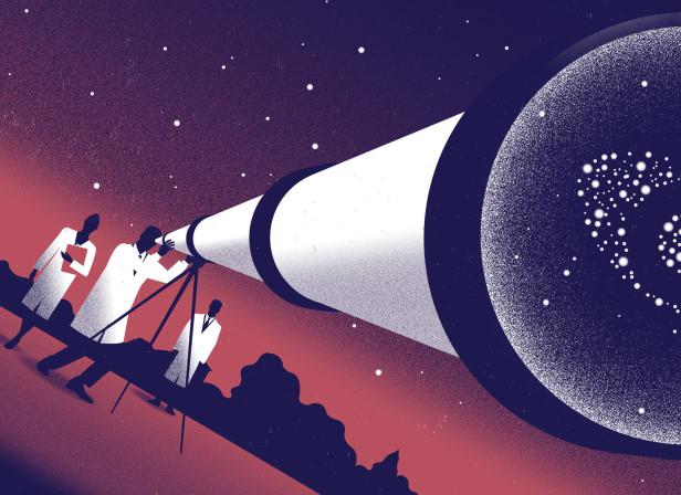 telescope eye 2.jpg