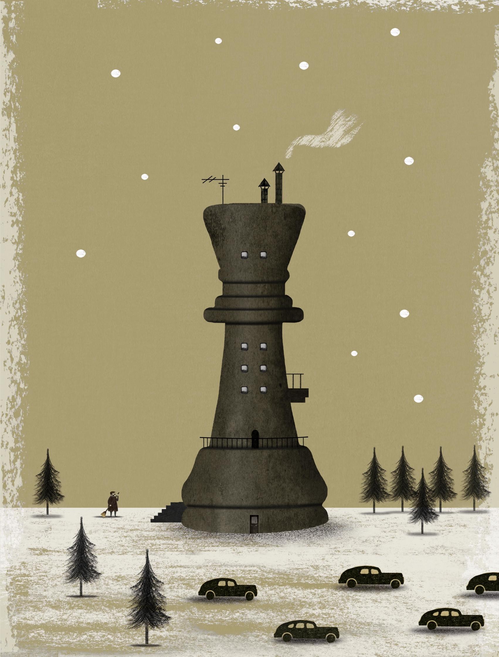 Illustrated poetry 13.jpg