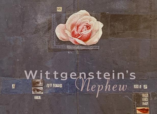 b6-wittgensteins-nephew-cover.jpg