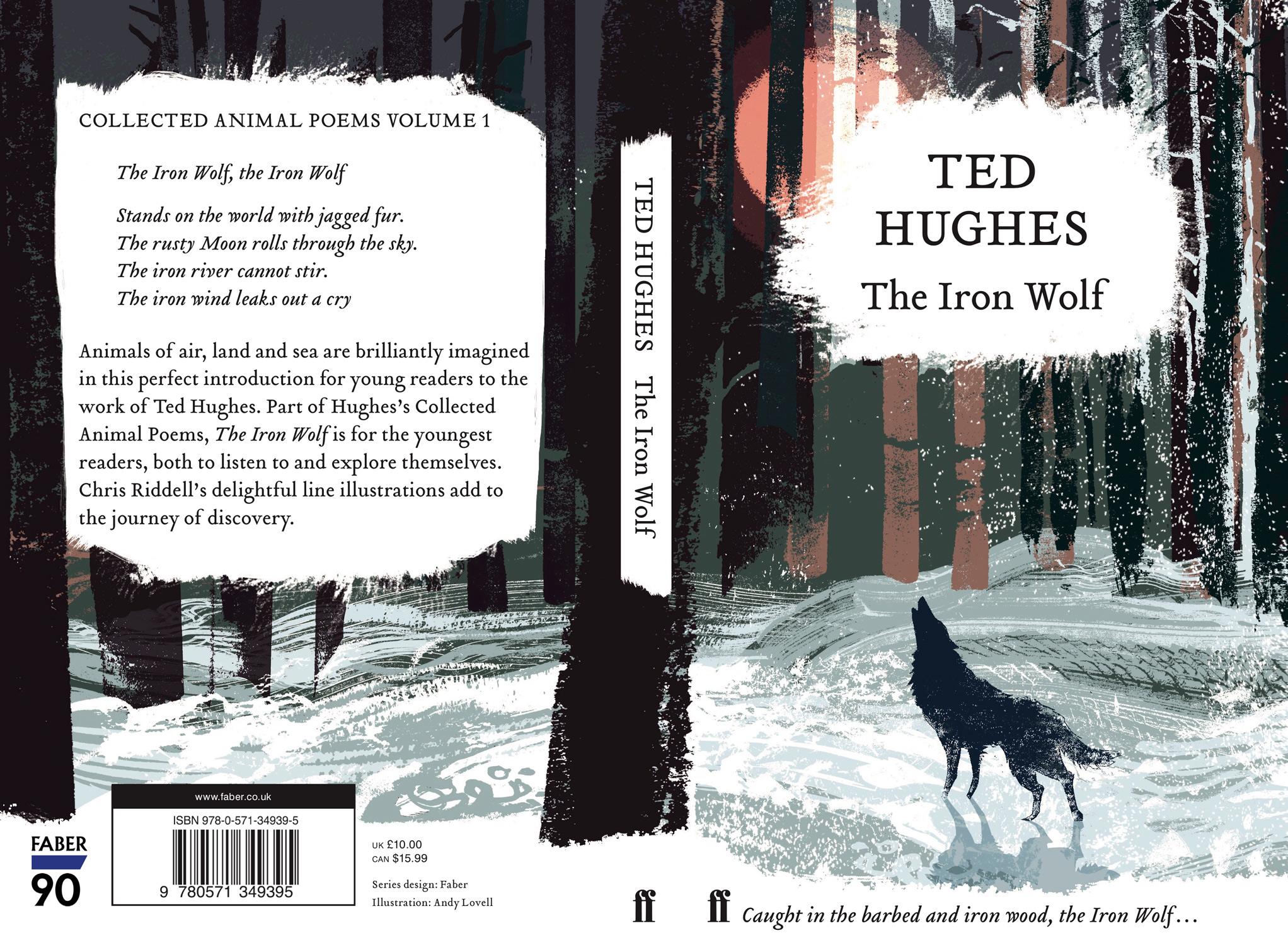 The-Iron-Wolf-cover1500pxhigh.jpg