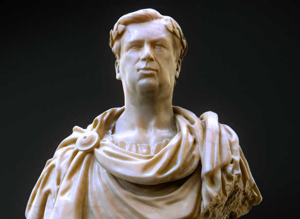 Carlos sculpture highresV3.jpg