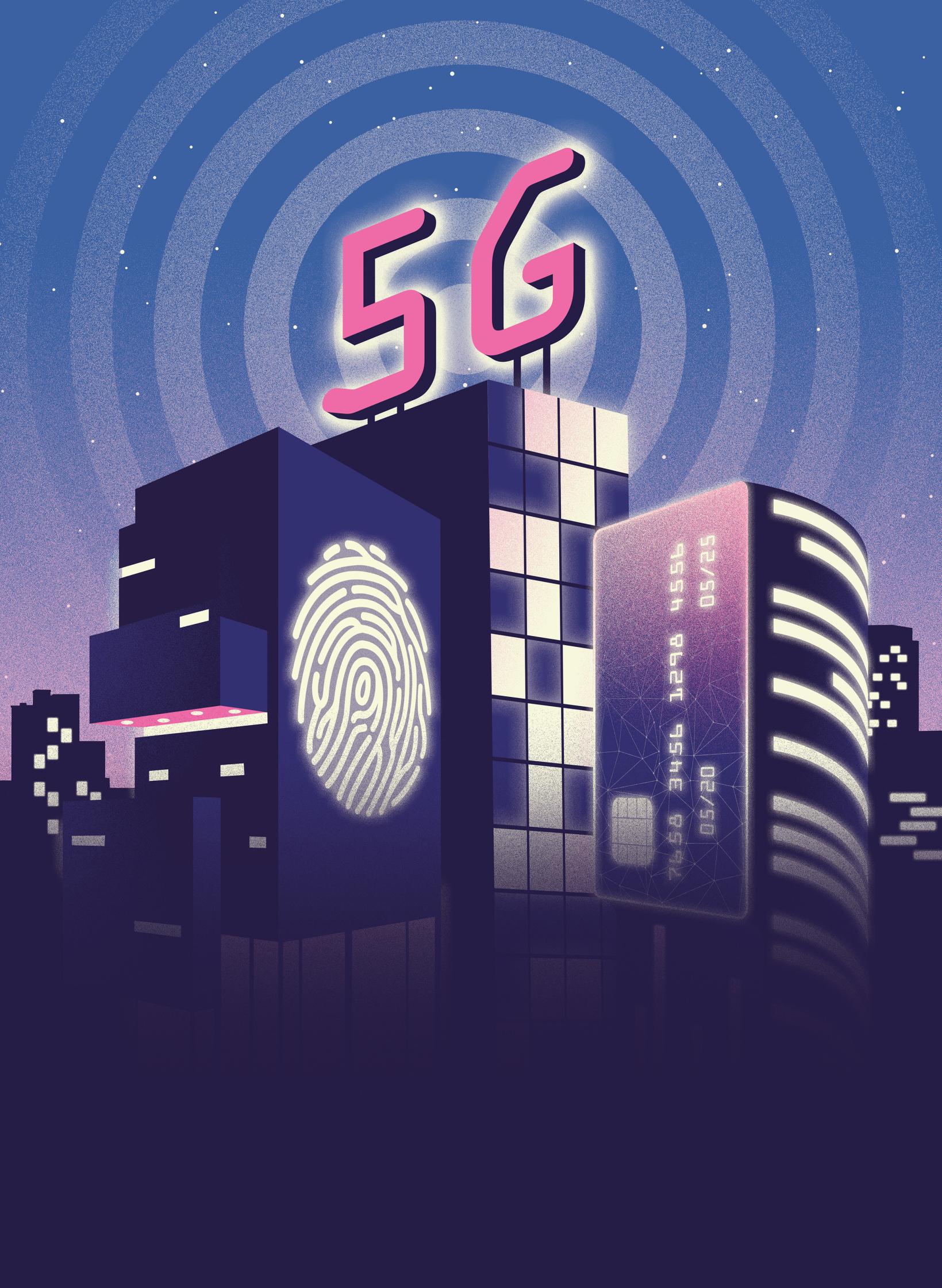 Opto_5G.jpg