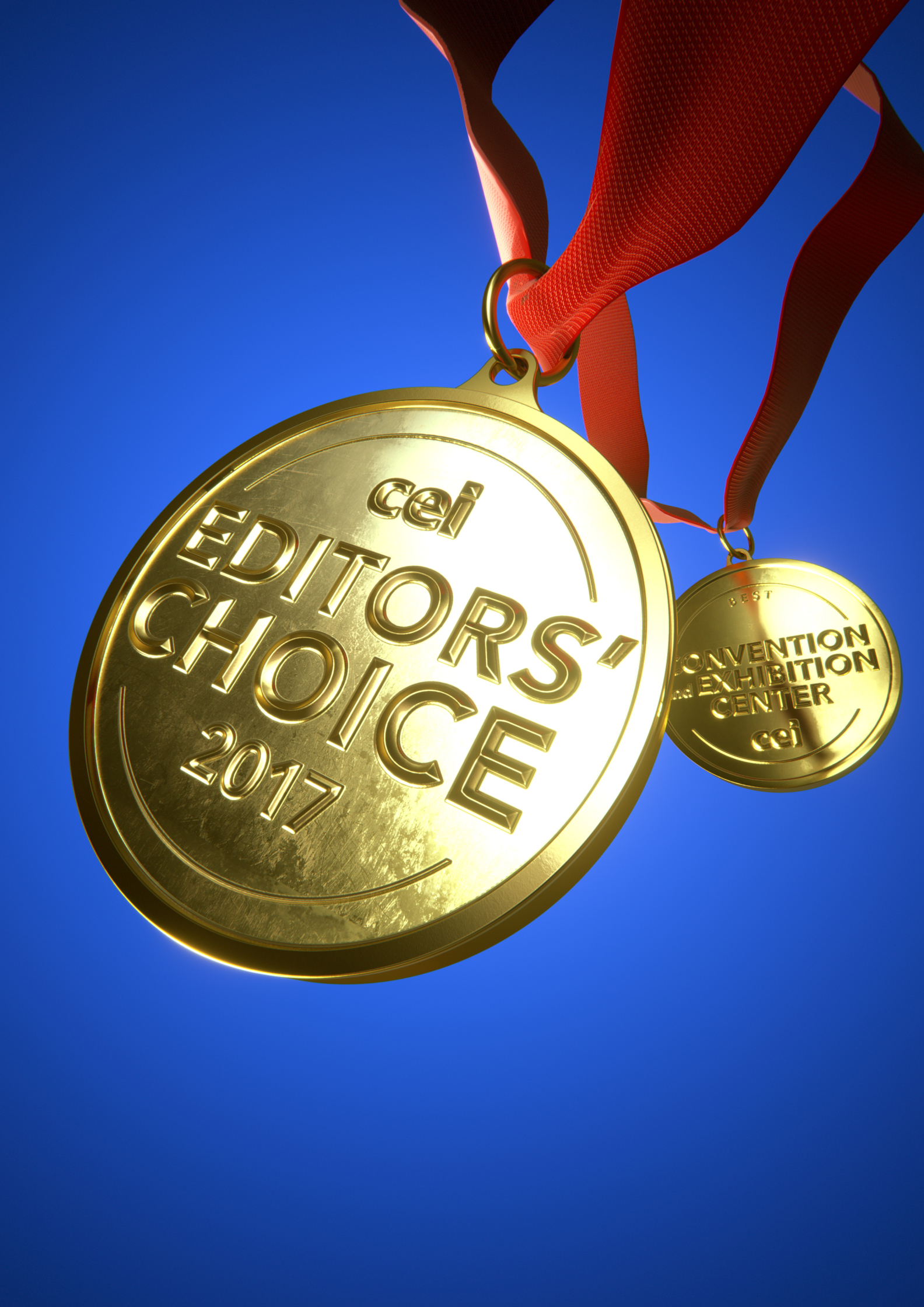 cgi-gold-medals- CEI-magazine cover-crowther.jpg