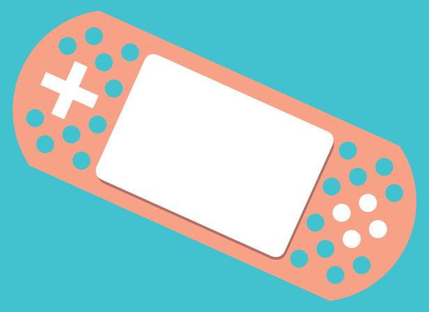 Medical Gaming / New Scientist