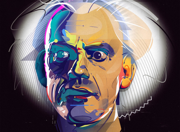 Dr Emmett Brown portrait.jpg