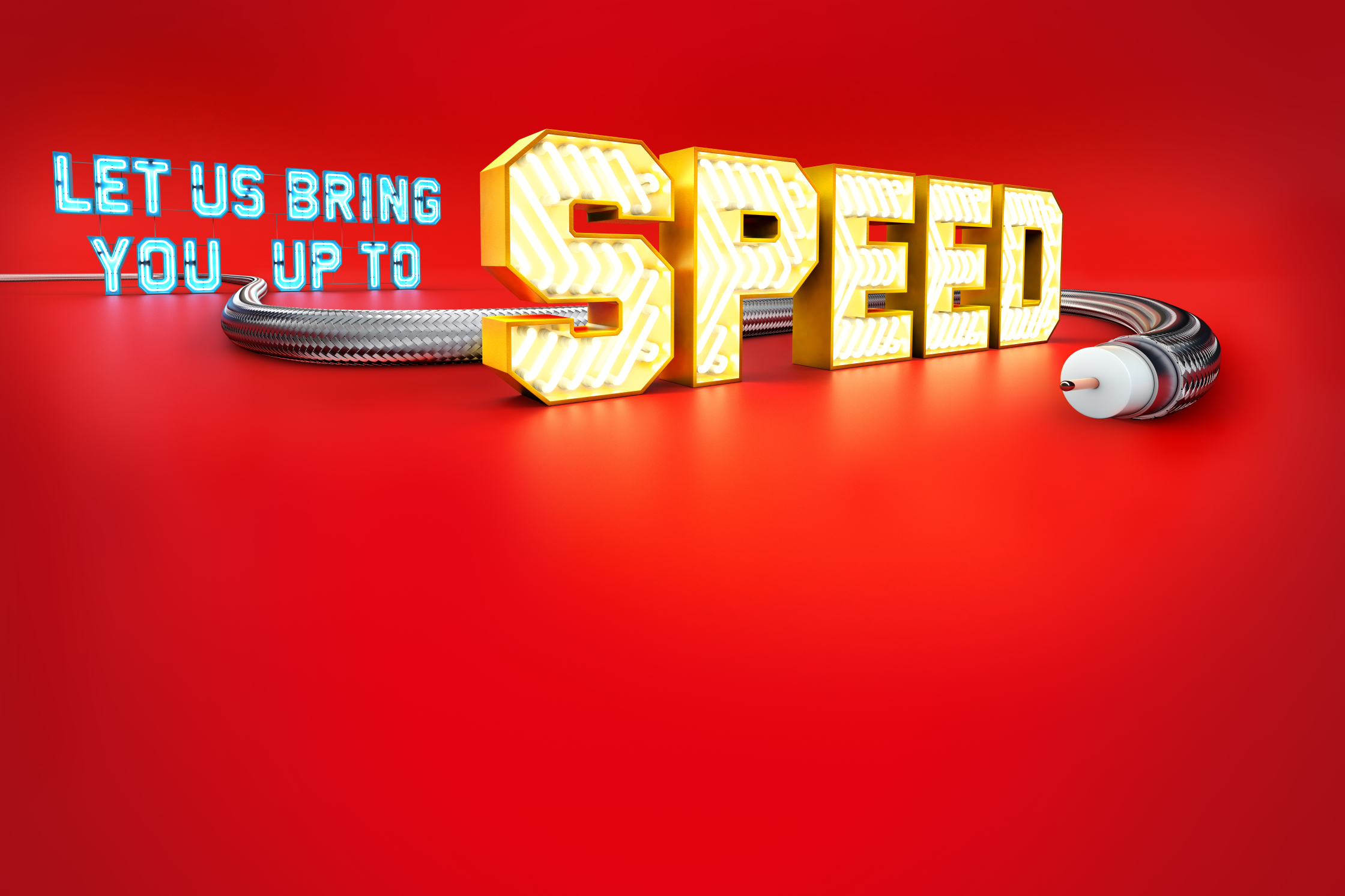 hitandrun_SPEED_01.jpg