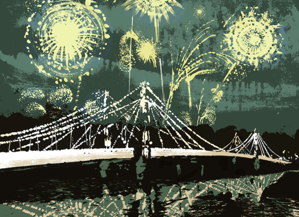 Fireworks-Over-Albert-Bridge.jpg