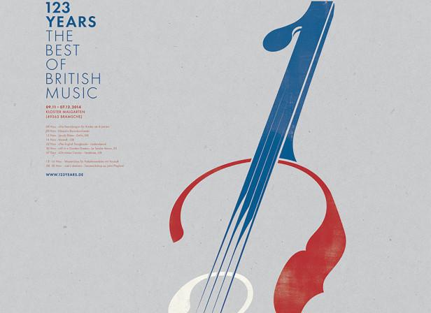 123 Years_Poster SHP2.jpg