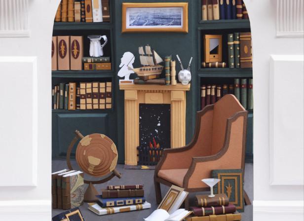 JARNDYCE BOOKS 1.jpg