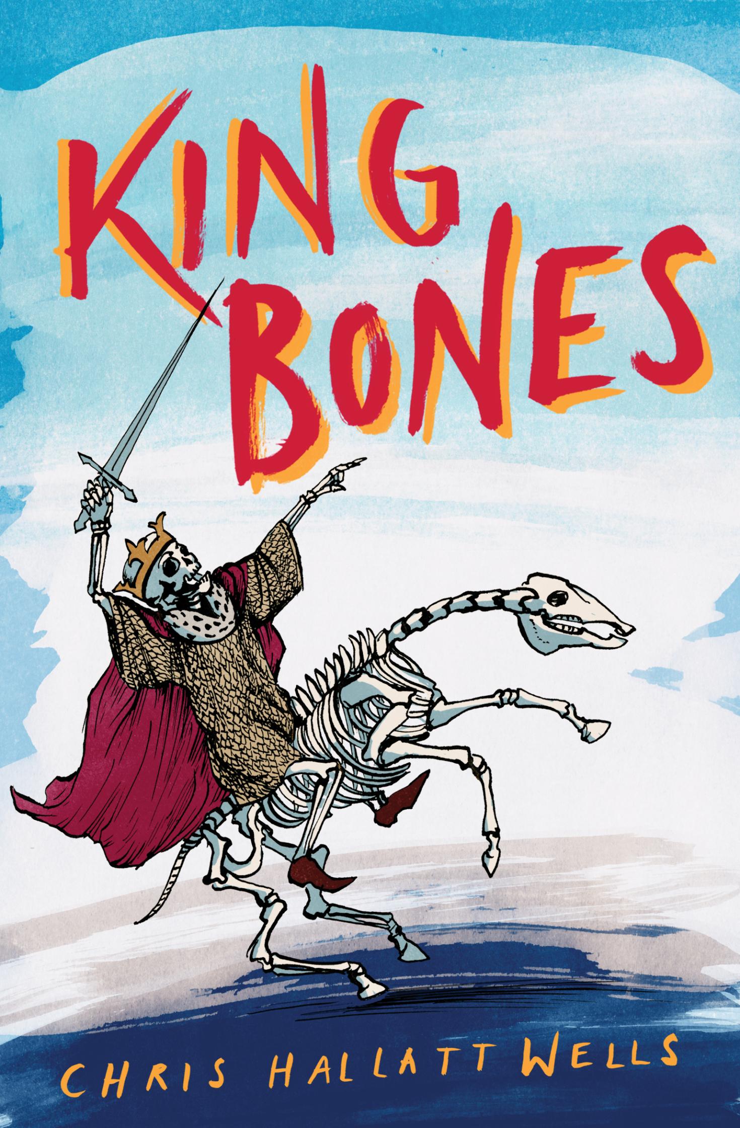 KingBones.jpg