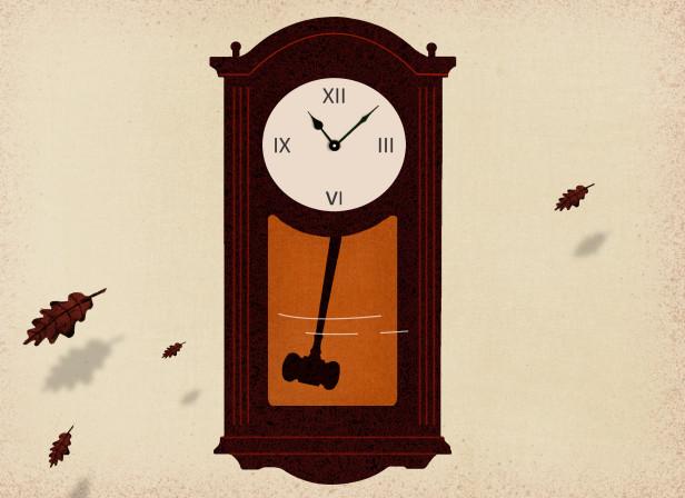 El-Espanyol-Law-Time.jpg