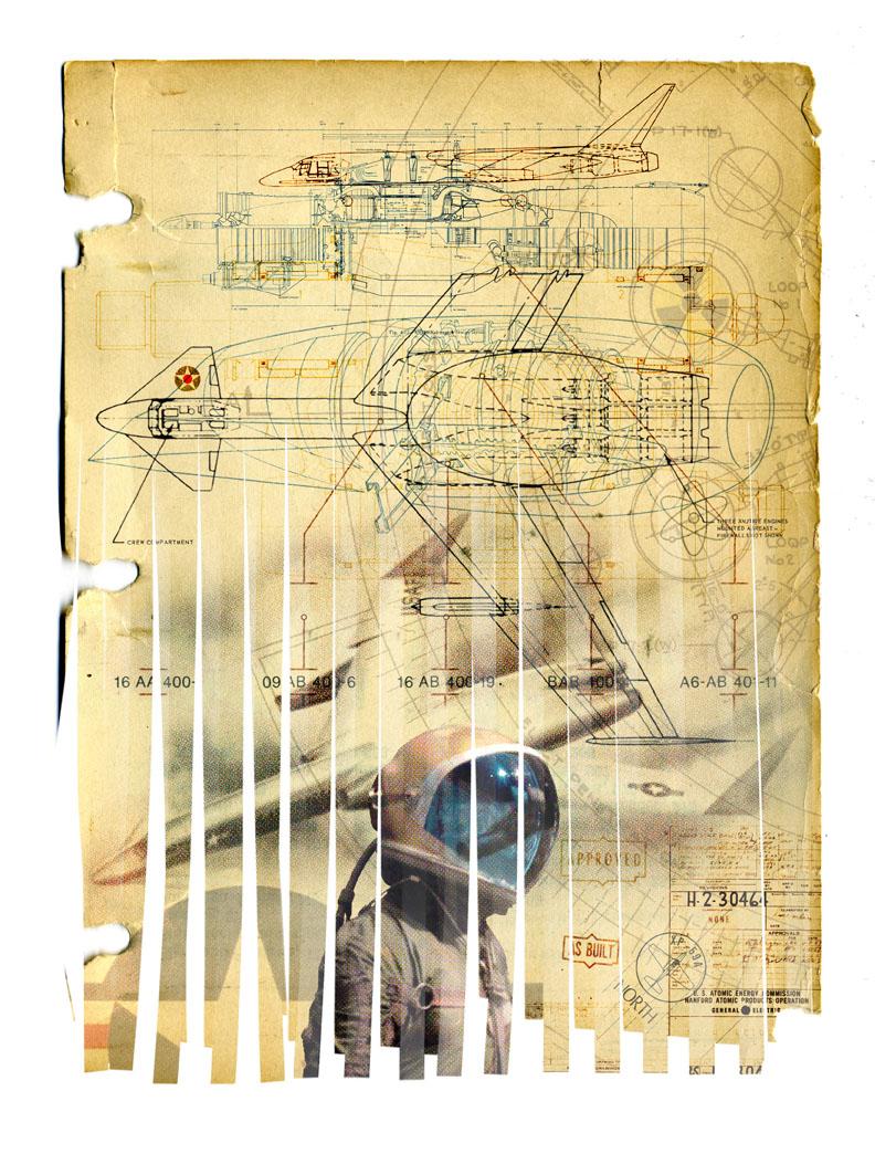 X-6 Airplane - Pilot magazine.jpg