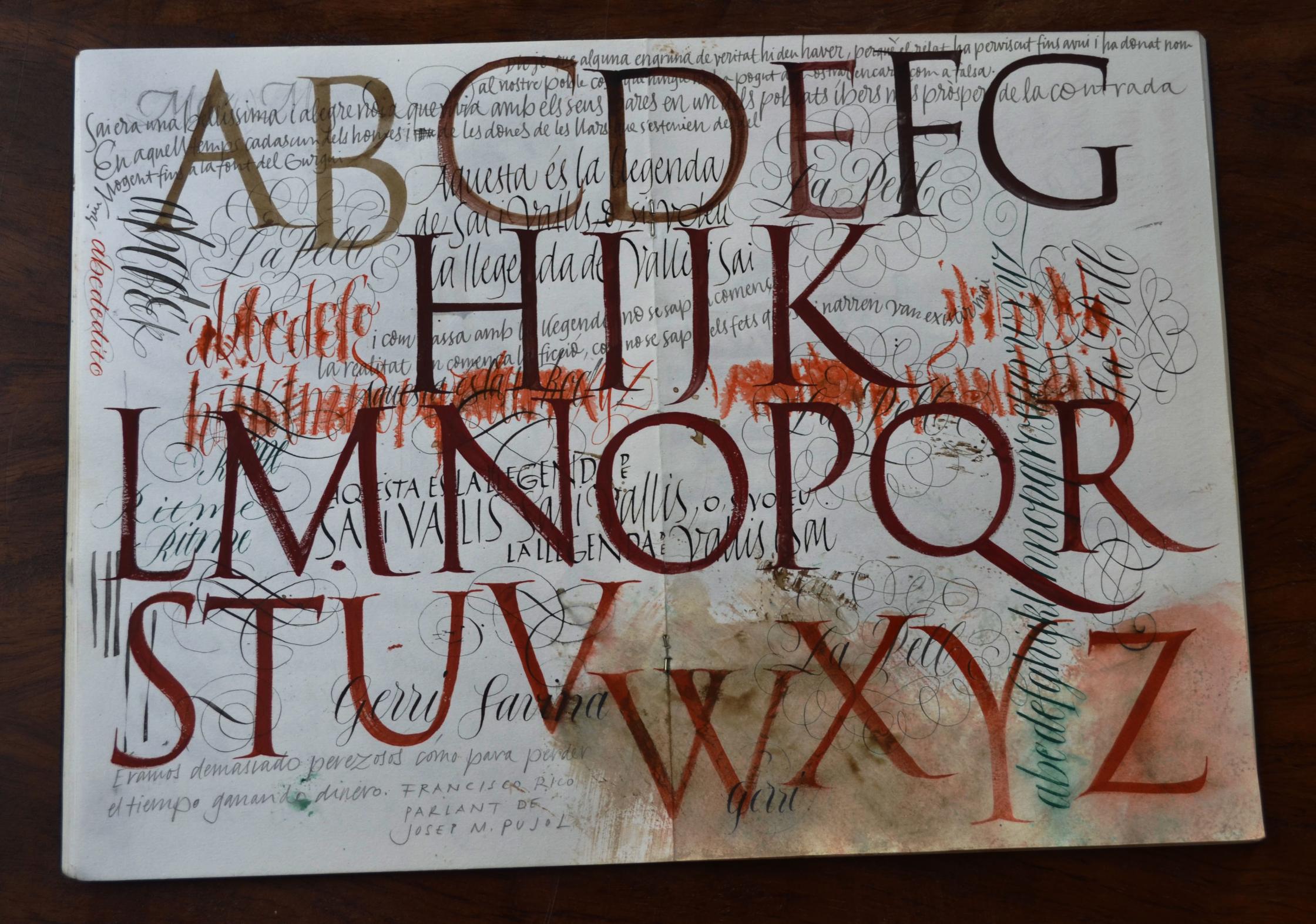 OMG - Oriol Miró i Genovart Alfabet 1 Sketchbook_DSC0011.jpg