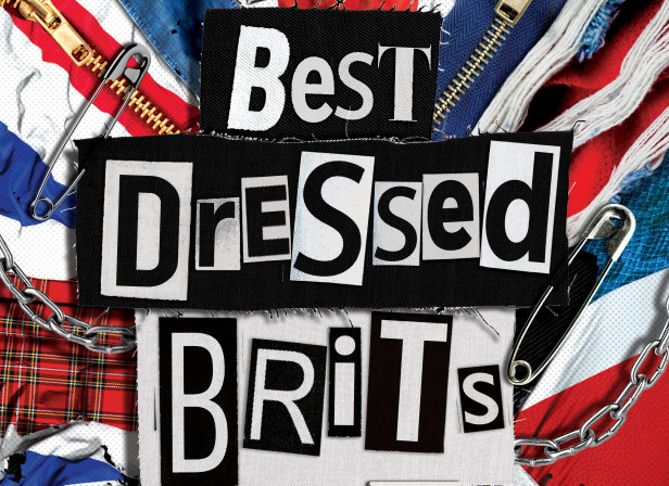 Best Dressed Brits Fabulous mag The Sun.jpg
