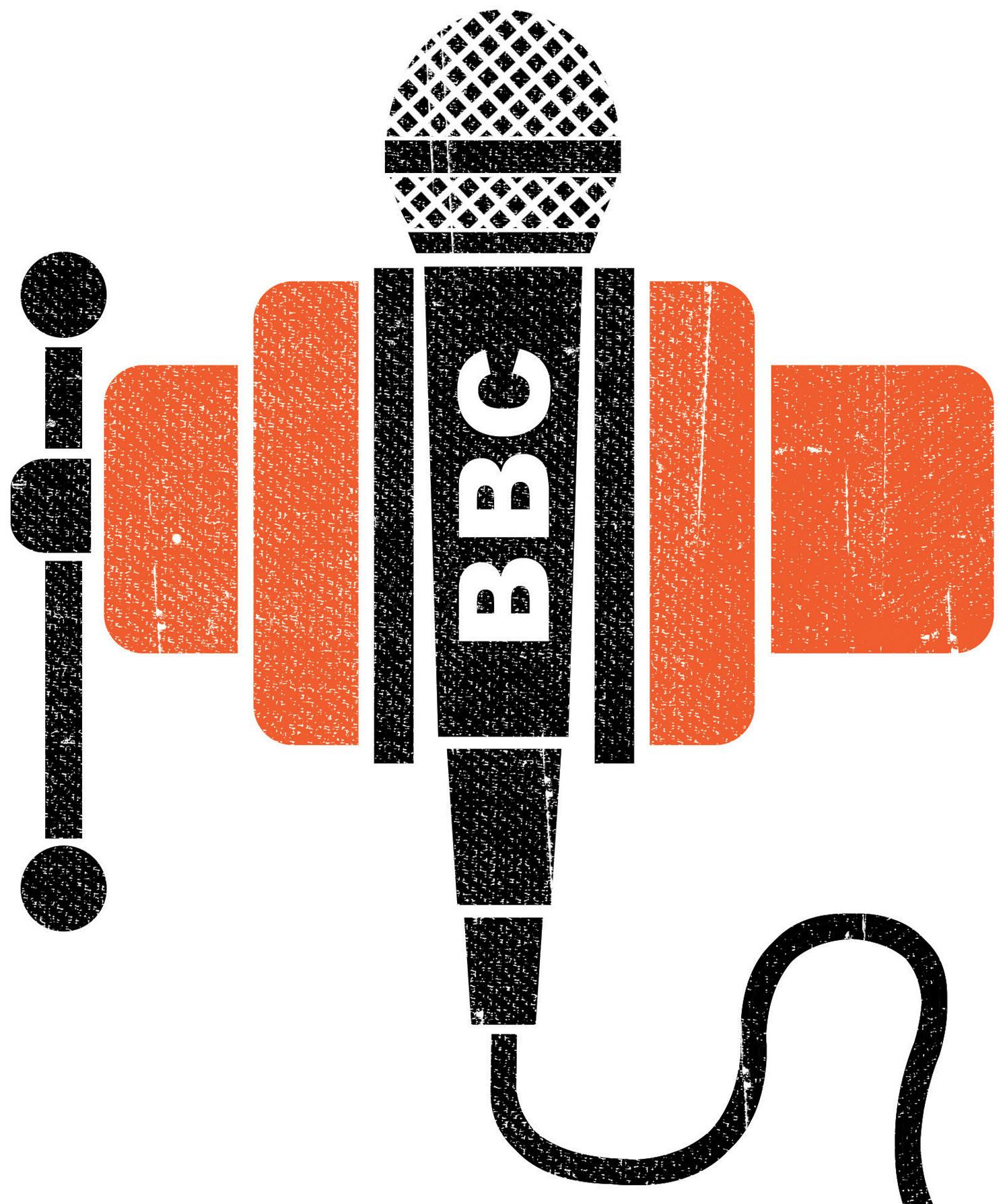 BBC Squeeze