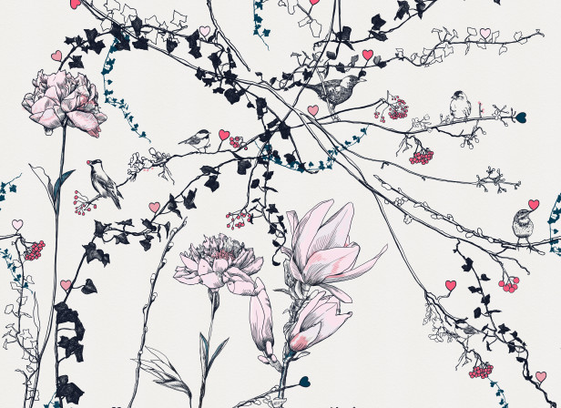 4-flower_branch_birds_hearts_winter_childrens_repeat_pattern_alloverpattern_naja_conrad-hansen.jpg